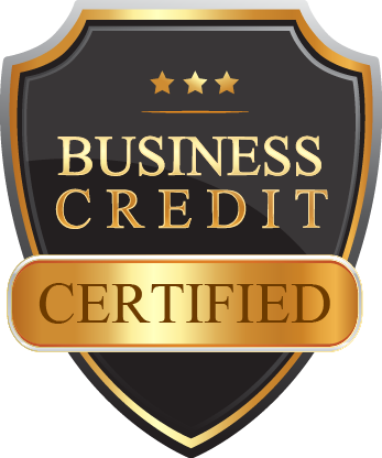 Credit Suite Certified
